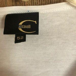Just Cavalli Tops - Just Cavalli top
